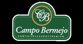 logos-Campo-Bermejo-y-Corte-Ahorro